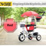 Hot sale mother baby stroller bike