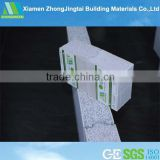 Made in China construction materials waterproof brick for fireplace