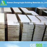 Sound Absorbing Fire-proof Building Construction Material PU Saudi Arabia Manufacturer Sandwich Panel