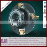 CJB Wheel Hub Unit Bearings