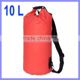 Portable Rafting Sports Outdoor Camping Travel Kit Equipment Waterproof Bag
