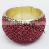 Party table decorative beautiful napkin ring