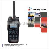 PD780 Digital DMR Radio 2013 New Watch Phone