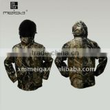 hunting clothing waterproof