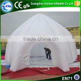 aomiao entertainment use pop up party tent event tent                                                                                                         Supplier's Choice