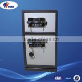 High Safety Hotel Used Intelligent Digital Electronic Safe Box Sell