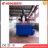 plastic barrels blow moulding machine ,200 litre plastic drum blow molding machine , plastic pallet blow moulding machine