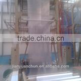 High quality agriculture greenhouse Film
