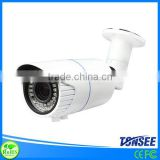 IP Camera WiFi 720P ONVIF Wireless Camara Outdoor Security Camera CCTV System, alibaba china, top selling 2015