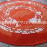 Good Quality Rug Design, Chinese Hand Knotted Wool Rugs