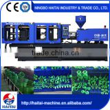 HTW200 PVC High Quality injection molding machine china pvc pipe fitting injection molding machine                                                                         Quality Choice