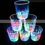 led party and bar mini shining cup