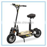 China manufacturer Bulk buy from china electric scooter