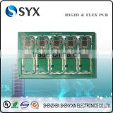 2015 new best Washing machine pcb board, UL approved, customized designs/washing machine control board/telephone circuit boards