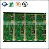 shenzhen led panel light ,custom bitcoin miner asic and pcbs
