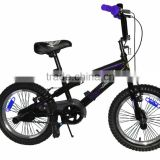 KINGBIKE MINI NEW STYLE 2014 super hot sales plastic sliding baby kids bicycle price