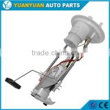 renault clio parts prices 0986580292 519741659902 fuel pump for renault clio 2001 - 2004