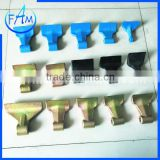 Cultivator Spare Parts Farm Machinery Parts