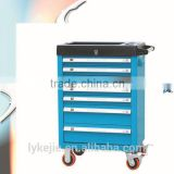 large toolboxes well-knit stainless steel tool cabinet hand tools set