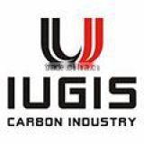 Shanghai IUGIS Carbon Industry Co., Ltd.