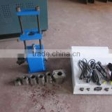 Low price Electronic Control Tester eup/eui tester and cam box