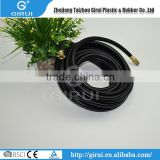 Fashion Chinese Good Design Hot Selling Black Rubber Air Hose