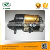 deutz TBD226B engine parts deutz starter motor