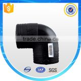 pipe fitting names and parts on sale - China quality pipe