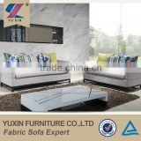 buy furniture from china garden furniture upholstery lining fabric for sofa