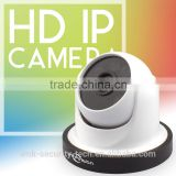 Vitevision indoor cctv dome IP camera with IR LED used in video surveillance system                                                                         Quality Choice                                                     Most Popular