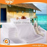 Cheap Promotional Wholesale luxury hotel and spa towel sets                                                                         Quality Choice