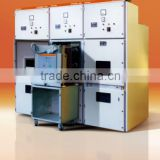 XGN indoor type alternating 33kv switchgear