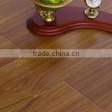 solidwood flooring(oak/ash/walnut/teak multi-layer click-lock engineered )