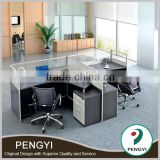 Modern design office workstation partition,sit stand workstation,office cubicle workstation