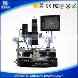Dinghua optical alignment Laser welding machine iPhone IC replace machine Manual DH-A3                                                                         Quality Choice