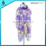 wholesale products china modern chinese silk scarf
