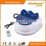 Infrared Swing Massager(CE.ROHS)-Chi Machine, Swing Machine