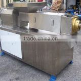 Coconut Milk Extracting Machine COM54