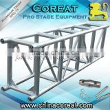 Indoor Outdoor Used Aluminum Truss Aluminium Truss System