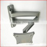 Wholesale tv wall mount bracket articulated arm