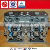 Hot Sale China Cheap Price CCEC Chongqing Cummins NT855 diesel engine cylinder head 4915442