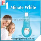 best selling teeth whitening product wholesale korean cosmetics                                                                         Quality Choice