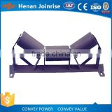 Alibaba supplier factory price Joinrise brand rubber V conveyor belt idler pulley made in Henan Joinrise