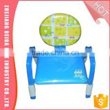2015 Hot selling widely used china manufacturer seat safety belt feeding high chair harness baby chair seat