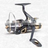 wholsesale 8+1 BB Carp Fishing Bait Runner Fishing Reels