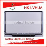 "For Apple Macbook Pro A1273 Macbook A1342 13.3"" LP133WX3-TLA6 1280 x 800 Glossy LED Backlit LCD Screen Panel"