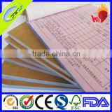 Cheap Carbonless Paper, NCR Paper Printing