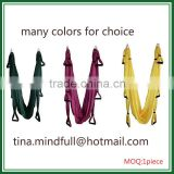 Wholesale Deluxe Fitness Used Hanging Yoga Swing Set