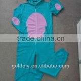 Animal onesie Hoodie for Adult Pyjamas