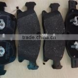 auto parts german cars brake system brake pads A0064203920